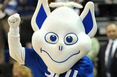 picture of a billiken george gwu s official mascot george washington