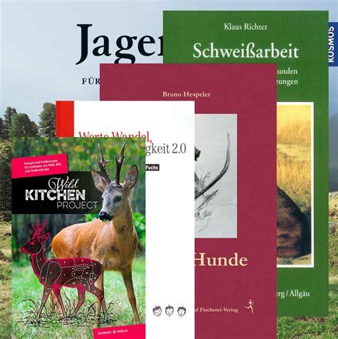 Des Jahres 2016 by Symbolbild Jagdbuch Des Jahres 2016 Und Hund