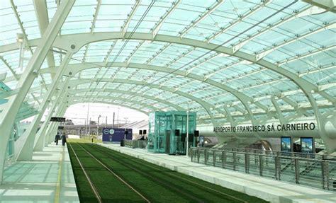airport in porto portugal porto airport portugal airports