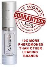 250ml Pheromone Perfume review pherazone concentrated 72 mg per ounce pheromones cologne for to attract