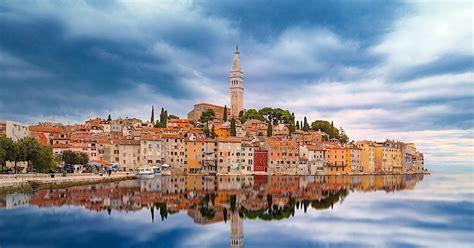 soggiorno in croazia tassa di soggiorno in croazia aumenti fino all 800