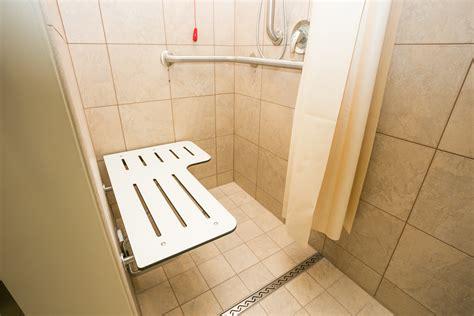 hospital bathroom flooring 100 hospital bathroom flooring easy to clean