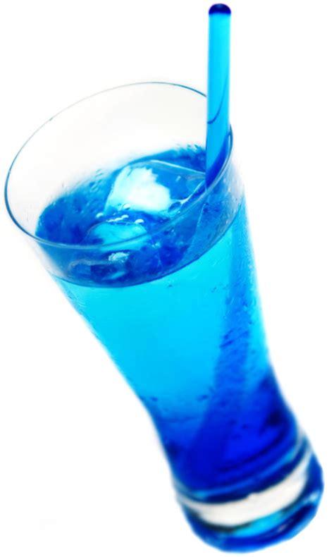 blue martini png cocktail blue moon rezepte suchen