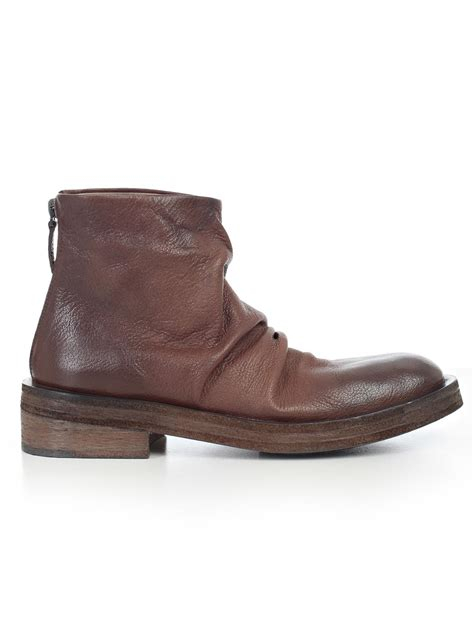 marsell boots bernardelli store marsell boots