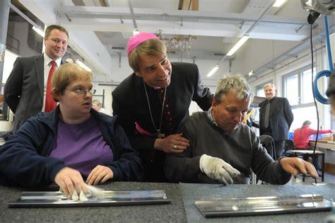 inklusion und integration caritas dreifl 252 sse werkst 228 tten - Caritas Werkstätten