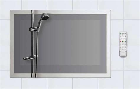 sovos bathroom tv 1000 ideas about waterproof tv on pinterest bathroom