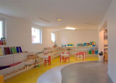 layout of a nursery school 49 best montessori classroom floor plans and layouts