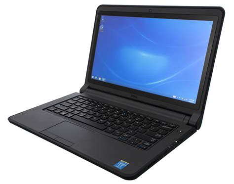 dell latitude  education  laptop review xcitefunnet