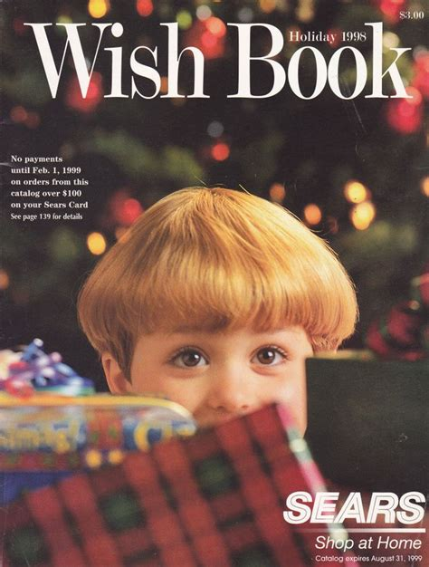 Meme Catalog - 36 best images about sears wishbook on pinterest
