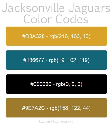 jaguar colors best 25 jaguar colors ideas on