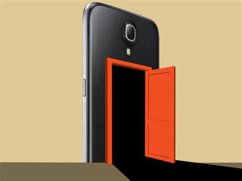 Backdoor Samsung Note3 beliebte samsung ger 228 te sollen backdoor enthalten