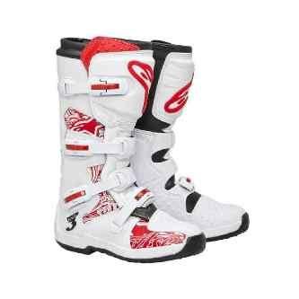 Sepatu Cross Forma Terrain Mx jual sepatu alpine tech 3