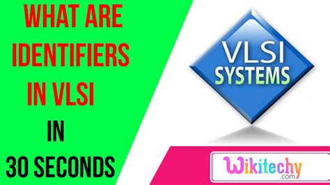 vlsi layout interview questions and answers what are identifiers in vlsi vlsi interview questions