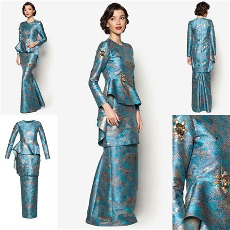 baju tunang terkini fesyen baju tunang terkini related keywords fesyen baju