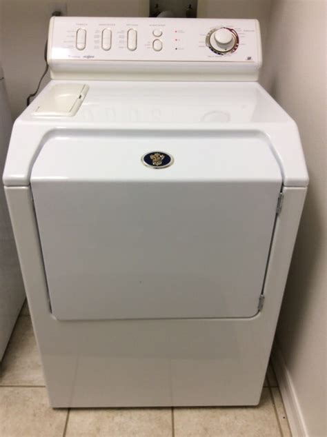 maytag neptune washer our 15 year maytag neptune front loading washer repaired by bill thank you yelp