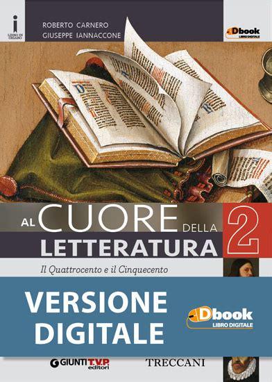 libro escapa al amazonas al cuore della letteratura 2 libro digitale giunti scuola store