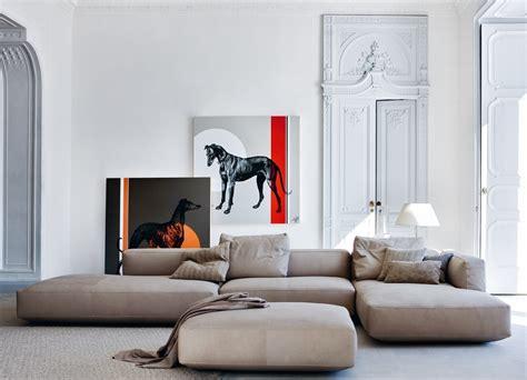 home design vendita online modulari e componibili i nuovi divani zanotta