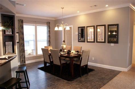clayton homes interior options the sterling ez 481 home options