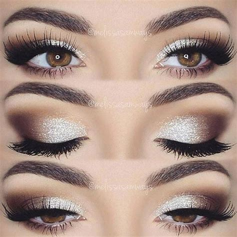 best 25 eye makeup ideas on makeup makeup