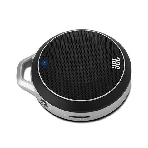 Sonicgear Speaker Quatro V Biru mau speaker buat dibawa ke mana mana cek deh 10 pilihan