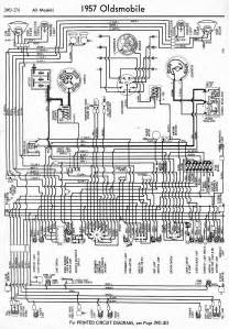 1957 chevy wiring schematic get free image about wiring diagram
