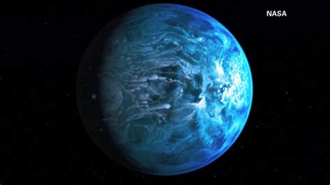 new universe discoveries 2013 new planet found with the hubble telescope cw39 newsfix