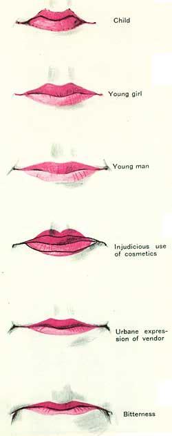 vigina lip pictures imgchili pthc newhairstylesformen2014com hot girls wallpaper