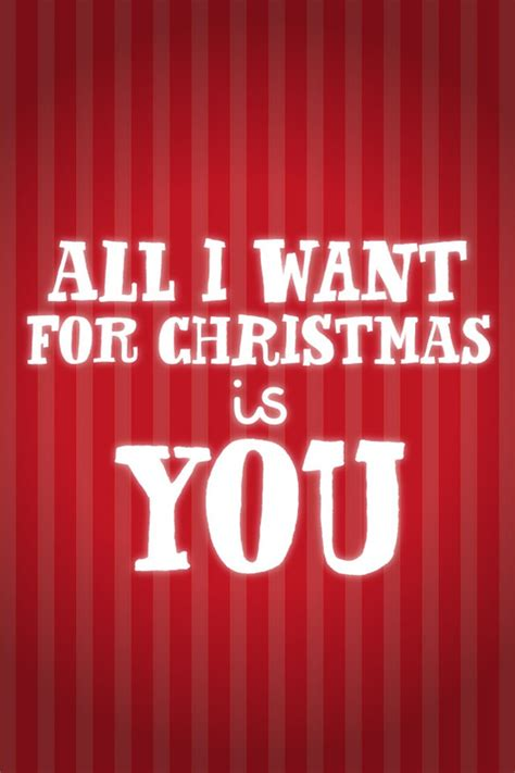 All I Want For by For Is All I Want You Quotes Quotesgram