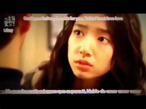 doramas coreanos 2013 estrenos youtube doramas coreanos comedia romantica del 2011 2013 d k