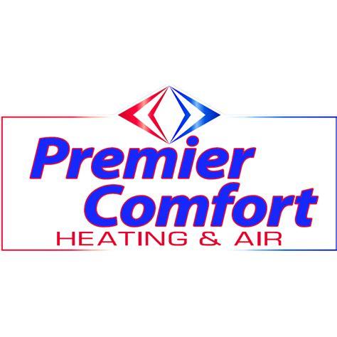 comfort services premier comfort services monroe ga company profile