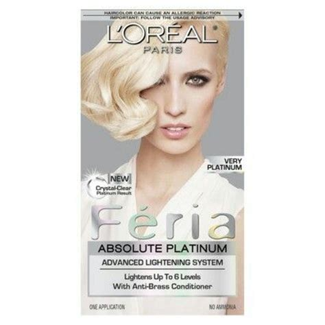 best box bleach 16 best images about blonde bleach care and color on