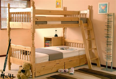Bunk Bed Cheap Prices Wooldale Bunk Bed Review Compare Prices Buy