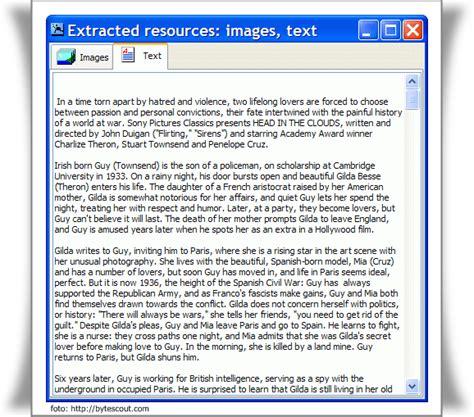 teks prosedur membuat wayang oswinvandiver s blog web tech