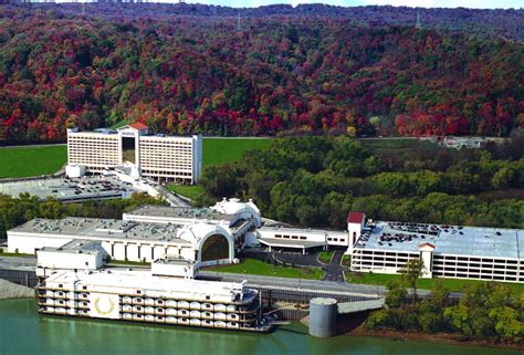 Of Southern Indiana Mba Reviews by Horseshoe Southern Indiana Hotel Casino Deals Reviews