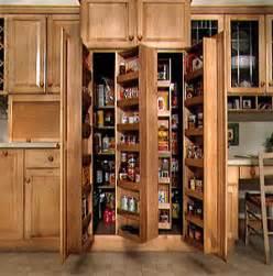 Kitchen Storage Furniture Ikea Kitchen Fascinating Kitchen Storage Cabinets Ikea