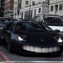 50 cent new car 50 cent car got teeth check it out photo