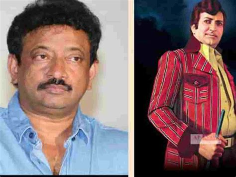 best films based on biography latest updates reveals about rgv movie on ntr biography