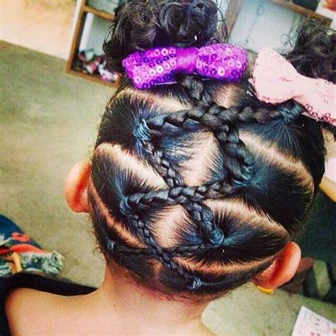 free fall braids braid styles little girls and back to school on pinterest