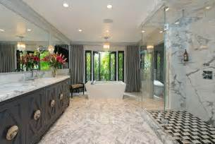 jeff lewis bathroom design jeff lewis gramercy home photos hgtv canada