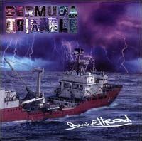 Triangle 8 8 Inchi By Alroy bermuda triangle buckethead album