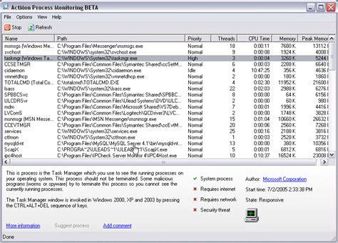 download keylogger terbaik full version 3 software keylogger terbaik idecapung blog computer
