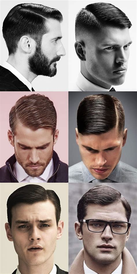 men hairstyle plaque 93 best barber shop images on pinterest hair style hair