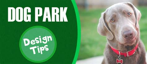 how to build a dog park in your backyard blog commercial playground equipment how to build a