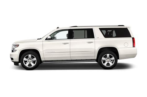 gmc suburban vs chevy suburban winter tire test chevrolet suburban vs gmc acadia vs