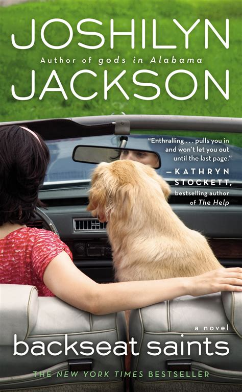 Book Review Between By Joshilyn Jackson by Book Review Backseat Saints By Joshilyn Jackson Southern