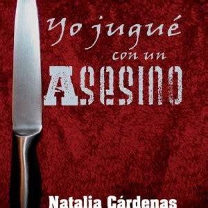 natalie cardenas linkedin natalia c 225 rdenas tag archive for quot eduardo gonz 225 lez arenas quot