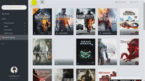 download youtube x2 x50 free origin accounts with battlefield 1 titanfall and