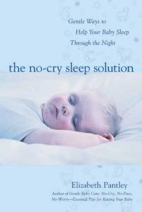 the no cry sleep solution b000ovlitc what s new page 51 of 68 researchparent com
