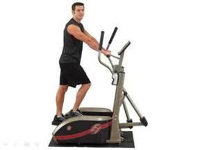 best elliptical for home use best elliptical for home use best fitness e1 elliptical