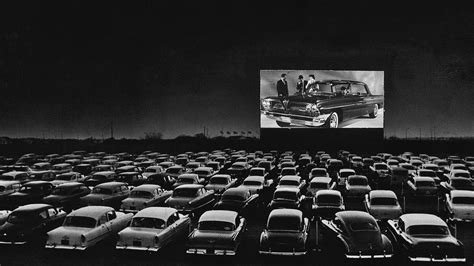 drive in cinema the first drive in theater opened 83 years ago today the